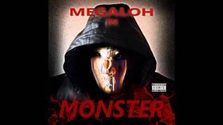 Megaloh - Unterwegs (prod. by Benni Blanco)