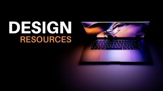 Every Designer NEEDS These Resources (Contract Templates, Apps & More)