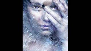 Д2 - Ледено момиче - D2 - Ice Girl - Bulgarian/English lyrics