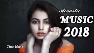 TOP 20 - Musicas Internacionais 2018 ♫ Melhores Musicas Pop Internacional 2018 ♫