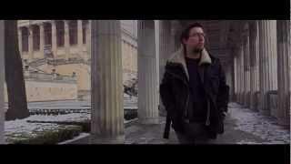Prinz Pi   Glück (offizielles Video)