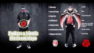 Jayk3M feat. Meiton - Adrenalin v žilách (prod. ProBase)