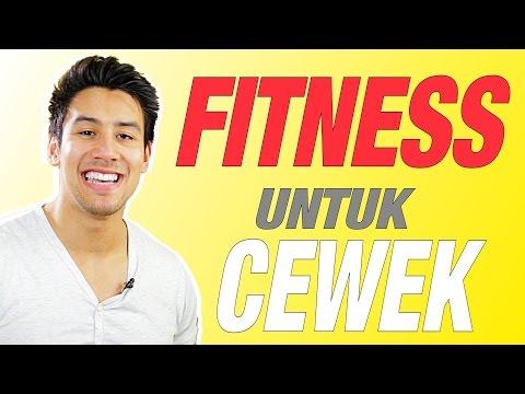 Latihan pernapasan untuk melangsingkan perut