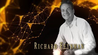 Best Of Richard Feynman Amazing Arguments And Clever Comebacks Part 1
