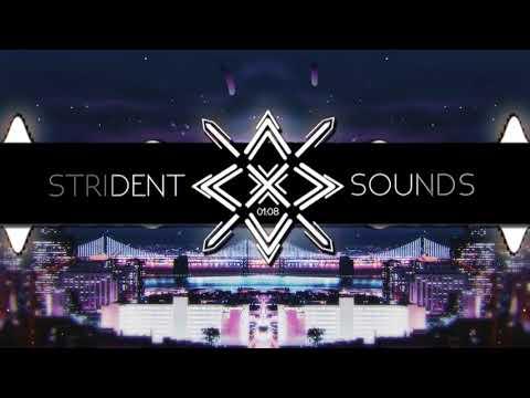 Diplo ft. MØ - Get It Right (Nick Fabian Remix)