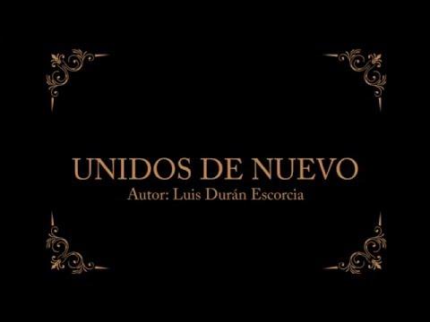 Unidos De Nuevo Peter, Sergio Luis Y...