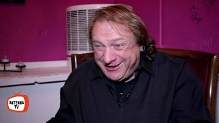 Lou Gramm on joining Foreigner