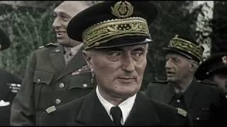 Друга світова війна: Апокаліпсис Ч.5 Перелом