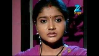 Radha Kalyana - Indian Kannada Story - March 30 '12 - #ZeeKannada TV Serial