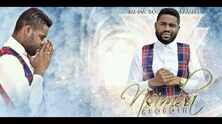Opera Milagre (MUSICA) NSIMBA REOBOTH