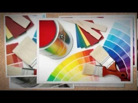 Bacon & Son Sandblasting & Painting Llc - Key West, FL 33040 - (305)567-3374 | ShowMeLocal.com