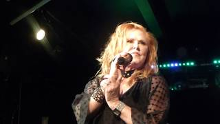 T'Pau - I Will Be With You & Secret Garden