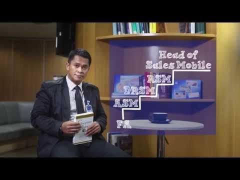 Kisah Karir Suksesku sebagai Financial Advisor AXA Mandiri