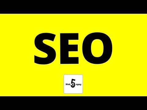 Cách SEO lên Top Google (Miễn Phí & Chưa Biết Gì Cũng Làm Được)