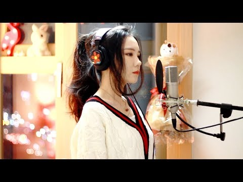 Zedd - The Middle ( cover by J.Fla )