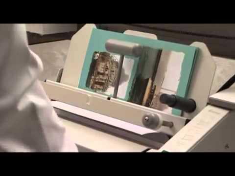 Uova di medicina helminths