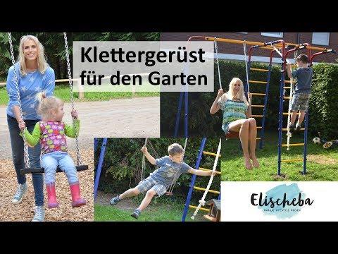 Klettergerüst Test : Kinderschaukel holz testsieger aktuell top vergleich
