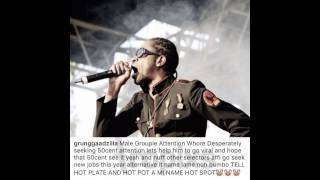 BOUNTY KILLA LASHES OUT ON FOOTAH HYPE!
