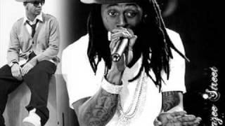 Lil Wayne feat Drake - Man Of The Year