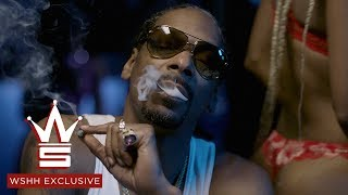 Snoop Dogg ft. K Camp - Trash Bags