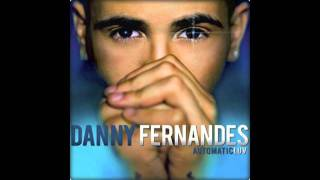 Danny Fernandes Feat. Josh Ramsay & Belly - Hit Me Up
