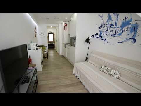 PF24885, Apartamento T1, Lisboa