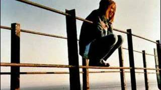 Portishead - Wandering Star video