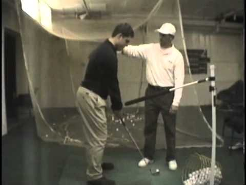 Wayne's Greatest 3-Minute Golf Lesson