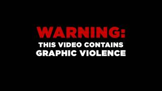 Denver Cops Fatally Shoot Wrong Suspect 50 Times