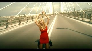 """Everything - Anna Vissi """"Official Video Clip"""" (Eurovision Song Contest """"Greece 2006"""")"""