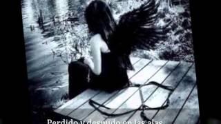 Def Leppard - Blood Runs Cold subtitulada