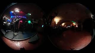 Video 5D - Obyčejný všední den (Mandragora 17.1.2018)