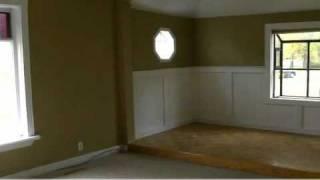 preview picture of video '608 W. Corunna Ave, Corunna, MI 48817'