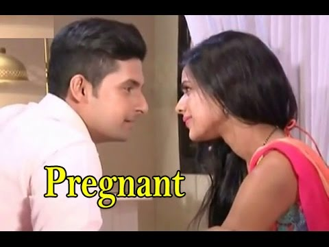 Roshini Gets Pregnant of Sid Child   Jamai Raja 29th July 2015 Full Episode
