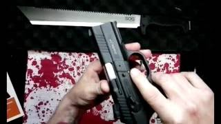 sar arms k2p 9mm holster - मुफ्त ऑनलाइन