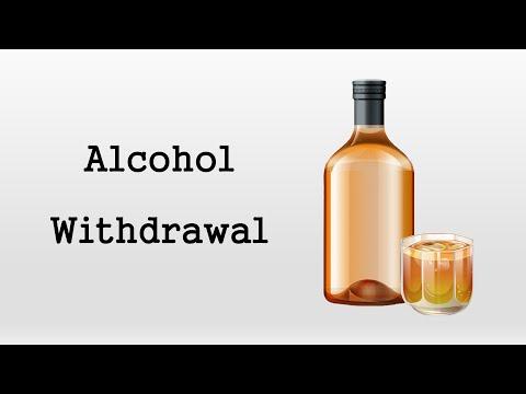 Se il marito prende lalcolizzato beve molto