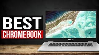 TOP 5: Best Chromebook 2020