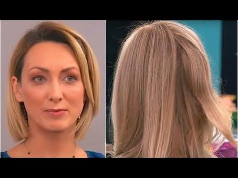 Opinie z najlepszych masek i produkty do pielęgnacji włosów