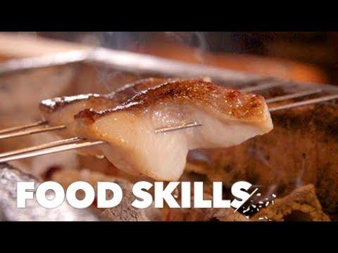 Understanding Kaiseki, Japan's Most Elaborate Way to Feast   Food Skills