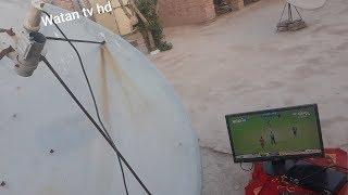 watan tv live streaming ipl 2019 - TH-Clip
