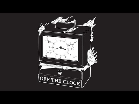 preview image for Off the Clock - Premier Promo