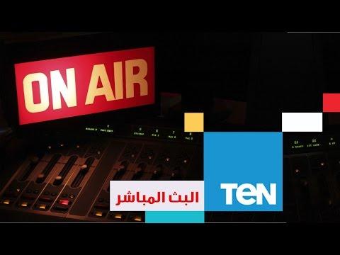 بث مباشر مباراة الاهلى و بتروجيت يوم الاحد 1-11-2015