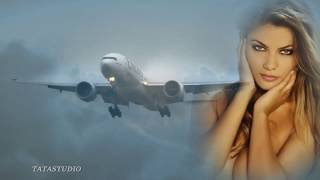 ПОТРЯСАЮЩЕ КРАСИВАЯ ПЕСНЯ! Владислав Левицкий - Море Зайвих Слiв (new clip 2017)