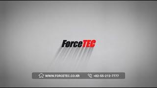 포스텍 (ForceTEC)