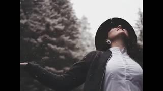 [ncs release] Kozah- Travel Again unofficial video