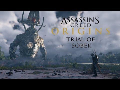 Steam Community :: Assassin's Creed Origins
