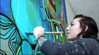 Sneak peek: The CCSU Department of Art