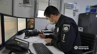 «Надоели»: житель Киева задушил троих щенков, еще одному сломал позвоночник
