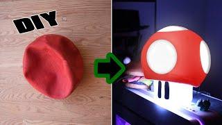 DIY - 2  AMAZING decorative IDEAS or life hacks