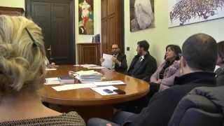 Il Comitato Scientifico dell'Osservatorio al MIUR